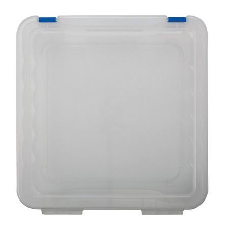 rangements scrapbooking casiers matériels les ateliers de mimi