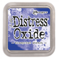 Distress Oxide - Blueprint sketch