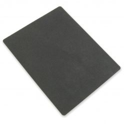 Sizzix Big Shot - Tapis silicone pour embossage