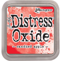 Distress Oxide - Canded apple