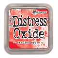 Distress Oxide - Candled apple
