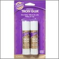 Stick Colle Tacky Glue - 2 Tubes